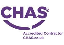 Chas-Logo-207x146