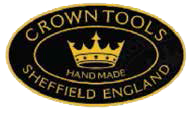 Charlotte Wardle, Director at Crown Hand Tools Limited.
