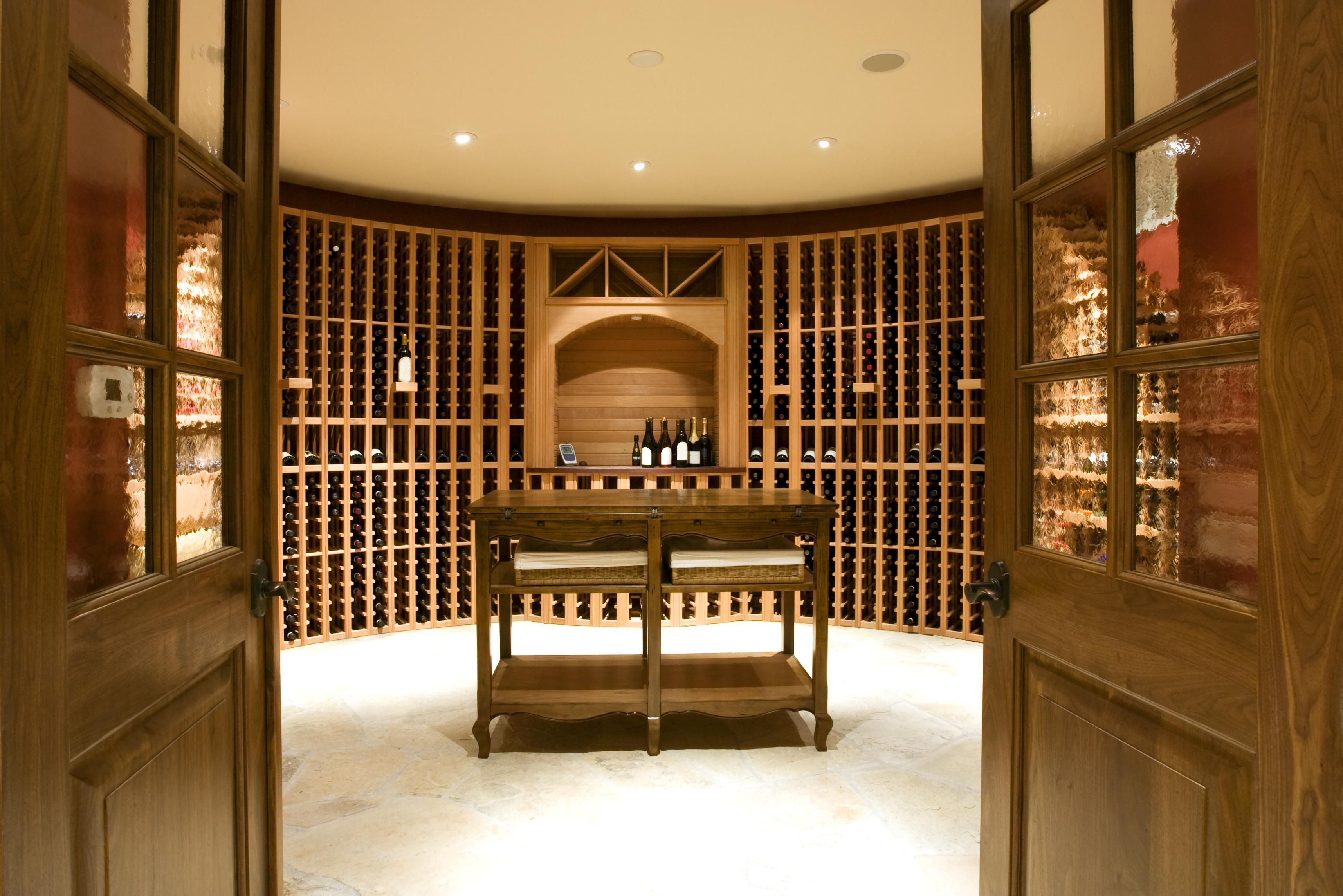 Mattair-Wine-Cellar